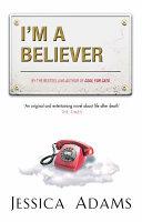 I m a Believer
