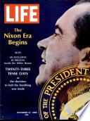 15 Nov 1968