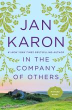 In the Company of Others [Book]