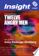 Reginald Rose s Twelve Angry Men