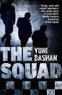 download ebook the squad pdf epub