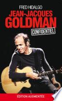 Jean Jacques Goldman confidentiel