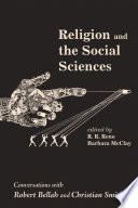 Religion and the Social Sciences