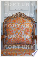 Book Fortuny Interiors