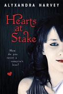 Hearts at Stake