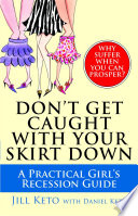 Don t Get Caught with Your Skirt Down