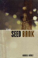The Seed Bank