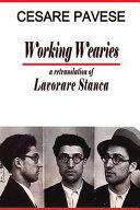 Working Wearies