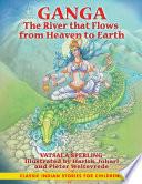 Ganga Book PDF