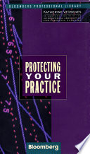 Protecting Your Practice Book PDF
