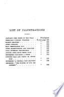 The Complete Works of William Makepeace Thackeray  The memoirs of Mr  Charles J  Yellowplush  The history of Samuel Titmarsh  The great Hoggarty diamond  etc