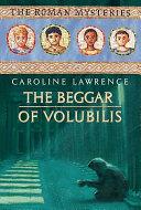 The Beggar of Volubilis