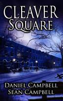 Cleaver Square