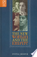 The New Woman and the Empire