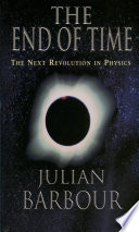 Ebook The End of Time Epub Julian Barbour Apps Read Mobile