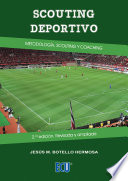 Scouting Deportivo
