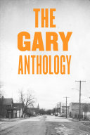 The Gary Anthology Book PDF