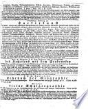 Neue B  cher  welche bei Joseph Lindauer  Buchh  ndler in M  nchen  zu haben sind  Historische und geheime Denkw  rdigkeiten der Kaiserin Josephine