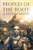 Peoples of the Root
