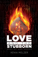 Love and the Stubborn Can Renaldo And Casto Choose Between Pride And