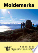 Romsdalsmuseet Årbok 2005