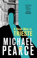 download ebook a dead man in trieste pdf epub