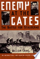 Enemy At The Gates : ...