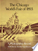 The Chicago World's Fair of 1893