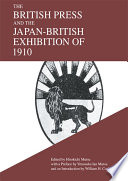 The British Press And The Japan British Exhibition Of 1910
