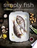 Book Simply Fish