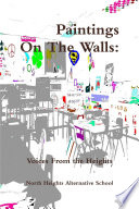 Paintings on the Walls  Voices from the Heights