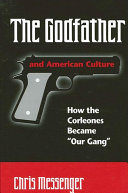 Godfather and American Culture, The