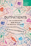 Outpatients