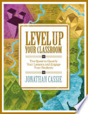 Ebook Level Up Your Classroom Epub Jonathan Cassie Apps Read Mobile
