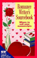 Romance Writer s Sourcebook