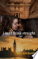 I Can t Think Straight