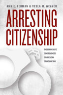 Arresting Citizenship