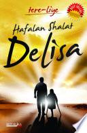 Hafalan Shalat Delisa book