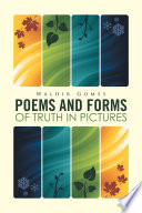 Poems and Forms of Truth in Pictures