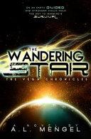 download ebook the wandering star pdf epub