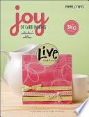 Joy of Card Making