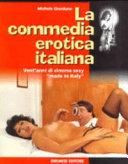 La commedia erotica italiana
