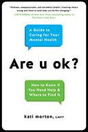 Are U Ok