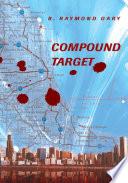 Compound Target