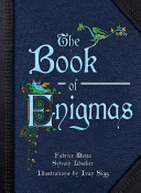 Book of Enigmas