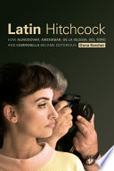 Latin Hitchcock