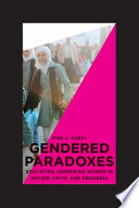 Gendered Paradoxes book