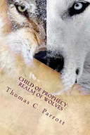 download ebook the child of prophecy pdf epub