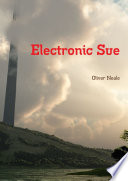 Electronic Sue