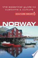 Norway   Culture Smart